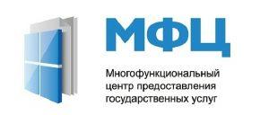 mfc_1_9_0-1